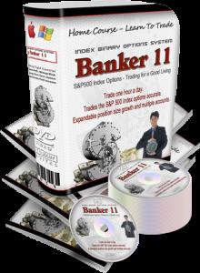banker11-set