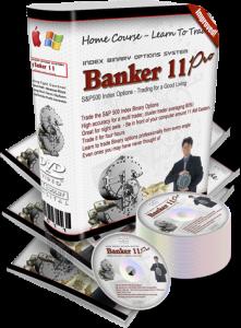 banker11pro-set