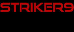 Striker9 ultra