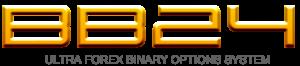 Binary Options System