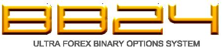 BB12-ultra-forex-binary-options-system