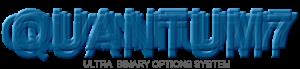 QUANTUM7-ULTRA-BINARY-OPTIONS-SYSTEM