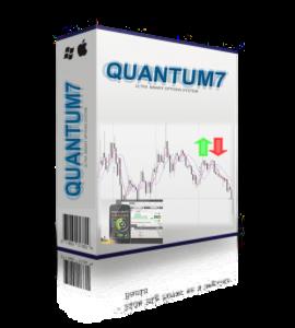 QUANTUM7-ultra-fx-binary-options-system