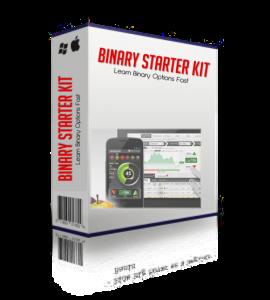 Binary Starter Kit Binary Options 101