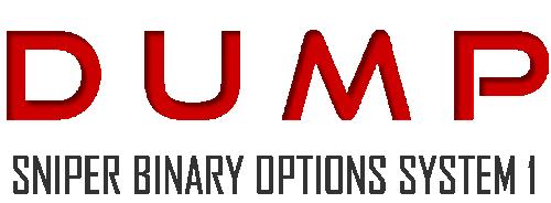 DUMP-binaryoptionssystem1