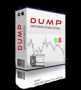 DUMP-sniper-binary-options-system1-logo