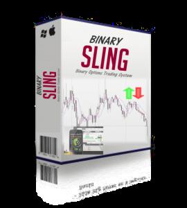 binary-sling-binary-trading-system-ECOVER