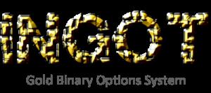 goldbinaryoptionssystem-ingot1