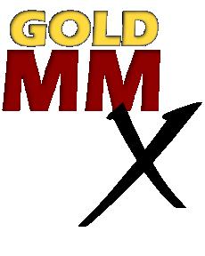 goldmmxbinaryoptionssytem21