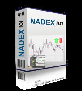 NADEX 101