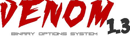 venom1.3-binary-options-system