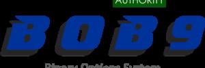 BOB9-binaryoptions-system