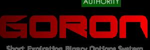 Goron-5-minute-binary-options-system