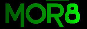 MORE8-binaryoptions-system