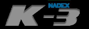 NADEX-K3-Nadex-Binary-Options-System