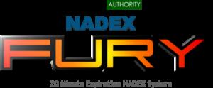 NADEXFURY-Nadex-20 minute Binary-Options-System
