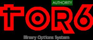 T O R 6-binaryoptions-system