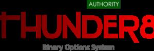 THUNDER8-binaryoptions-system