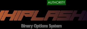 WHIPLASH6-binary-options-system
