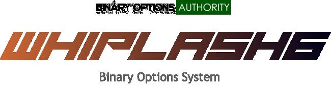 WHIPLASH6-binary-options-system2