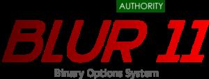 blur 11-binaryoptions-system