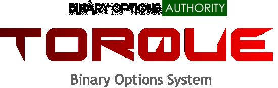 torque-binaryoptions-system
