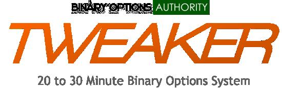 tweaker-binary-options-system