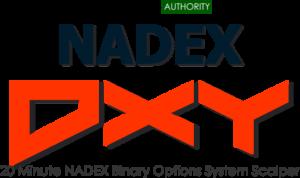 NADEXDXY-20MinuteExpiration-Scalper