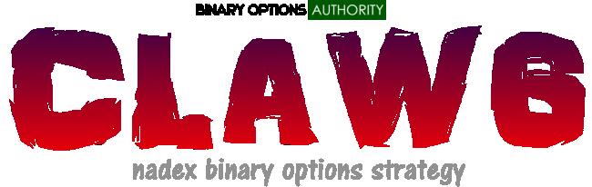 nadex-binary-options-strategy-claw6