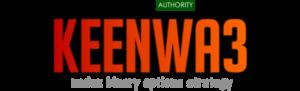 nadex-binary-options-strategy-keenwa3