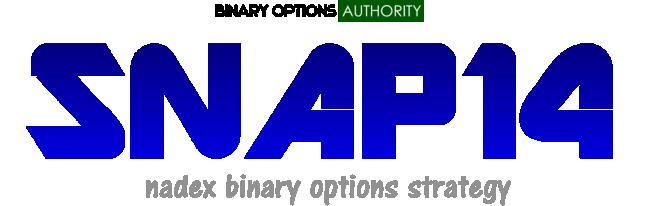 nadex-binary-options-strategy-snap14