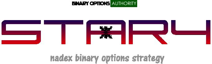 nadex-binary-options-strategy-star4