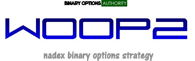 nadex-binary-options-strategy-woop2