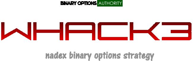 nadex-binary-options-strategy-whack3