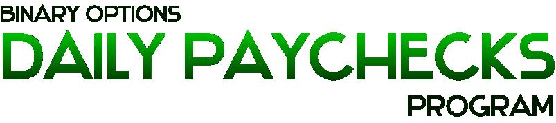 binaryoptions-dailypaychecksprogram