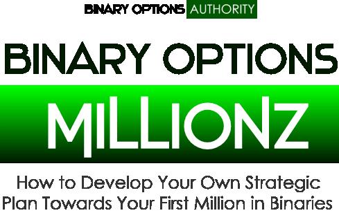binaryoptionsmillions-course