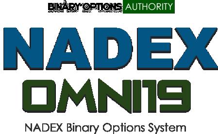 NADEX-OMNI19