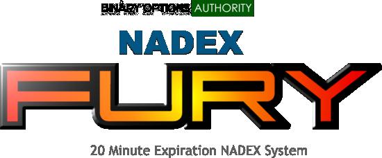 NADEXFURY-Nadex-20-minute-Binary-Options-System