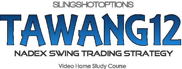 TAWANG12-NADEX-Swing-Trading-Strategy