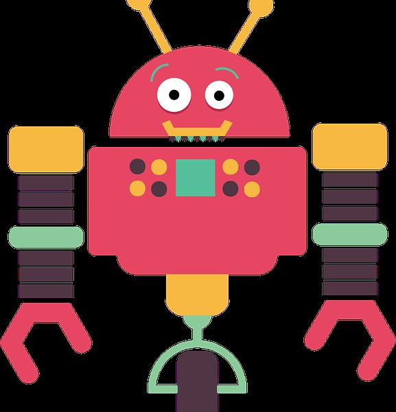 Do binary options robots work