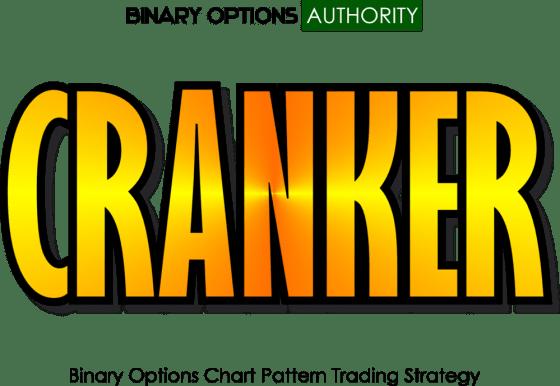 CRANKER – NADEX 20 Exp Binary Options System